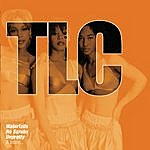 TLC Collections