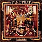 Take That Nobody Else - Everything Changes - Take That & Party