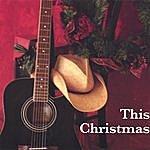 Mark Scott This Christmas