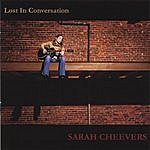 Sarah Cheevers Lost In Conversation
