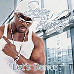 Sean Baker Let's Dance (Single)