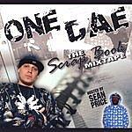 One Dae The Scrapbook
