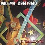 Norma Zenteno Endulzame