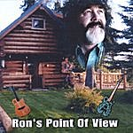 Ron Wise Rons Point Of View