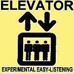 Jess Rowland Elevator: Experimental Easy Listening