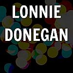 Lonnie Donegan Lively!