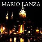 Mario Lanza Mario Lanza