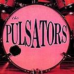 The Pulsators The Pulsators