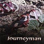 Scott Harrell Journeyman