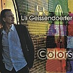 Uli Geissendoerfer Colors