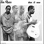 Tim Russ Then And Now
