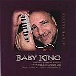 Steve Reeves Baby King