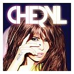 Cheryl A Million Lights