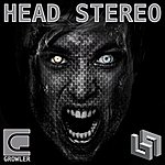 The Growler Head Stereo