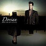 Dorian Una Vita Da Riscrivere