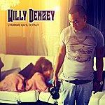 Willy Denzey L'homme Qu'il Te Faut