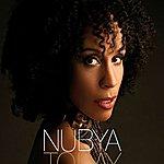 Nubya Today