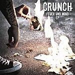 Crunch Feuer Und Wind Ep