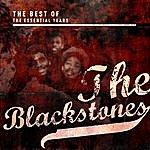 The Blackstones Best Of The Essential Years: The Blackstones
