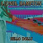 Lionel Hampton Hello Dolly