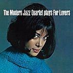 The Modern Jazz Quartet Plays For Lovers (Bonus Track Version)