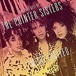 The Pointer Sisters I'm So Excited - The Very Best Of