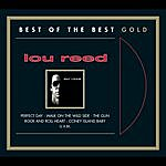 Lou Reed The Very Best Of