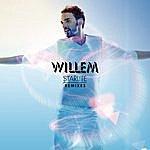 Christophe Willem Starlite