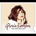 Gloria Estefan The Very Best Of Gloria Estefan