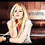 Avril Lavigne When You're Gone