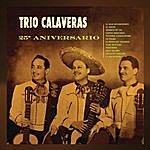 Trio Calaveras 25 Aniversario