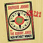 Southside Johnny Men Without Women