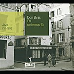 Don Byas En Ce Temps-La