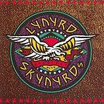 Lynyrd Skynyrd Skynyrd's Innyrds: Greatest Hits