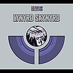 Lynyrd Skynyrd Colour Collection (International Version)