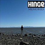Hinge Memories