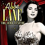 Abbe Lane The Very Best Of
