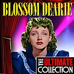 Blossom Dearie The Ultimate Collection