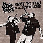 Chris Brown Next To You
