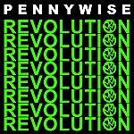 Pennywise Revolution