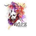Hope Celebrate