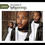 Lyfe Jennings Playlist: The Very Best Of Lyfe Jennings