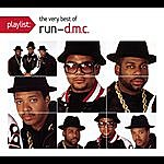 Run-DMC Playlist: The Very Best Of Run-DMC
