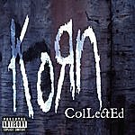 Korn Collected