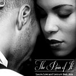Ava The Pain Of It (Laura Low & Lemurr Mix)