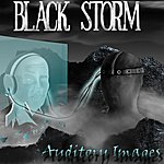 Blackstorm Auditory Images