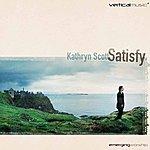 Kathryn Scott Satisfy