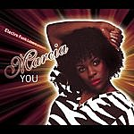 Marcia Hines You