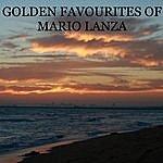 Mario Lanza Golden Favourites Of Mario Lanza