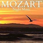 Sir Colin Davis Mozart: Night Music